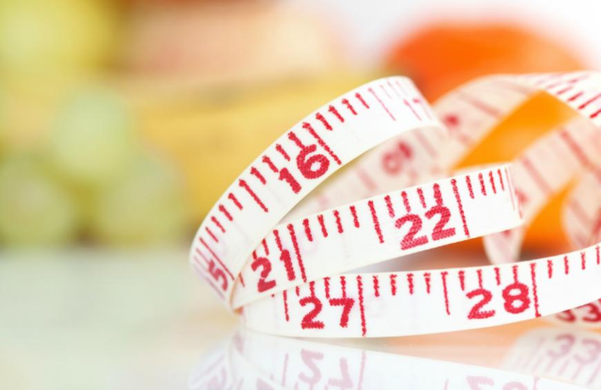 lose fat fast for women