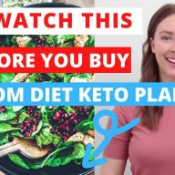 Custom Keto Diet Review - What It Is And Does It Work?