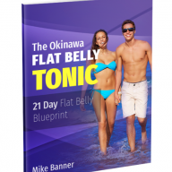 Okinawa Flat Belly Tonic Review, Result, And Testimonial