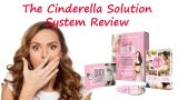 Some Positive Results Of Cinderella Solution Program