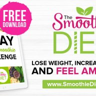 Truth Related to The Smoothie Diet - In-Depth Review